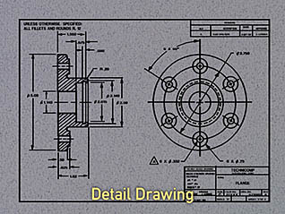Mn Asdi Integrator Wiring Diagram likewise Honeywell Thermostat Models Manual together with Wiring Diagram For Honeywell Rth6350d moreover Honeywell Thermostat Rth2310b Wiring Diagram likewise Honeywell Rth111 Thermostat Wiring Diagram. on honeywell pro 5000 thermostat wiring diagram